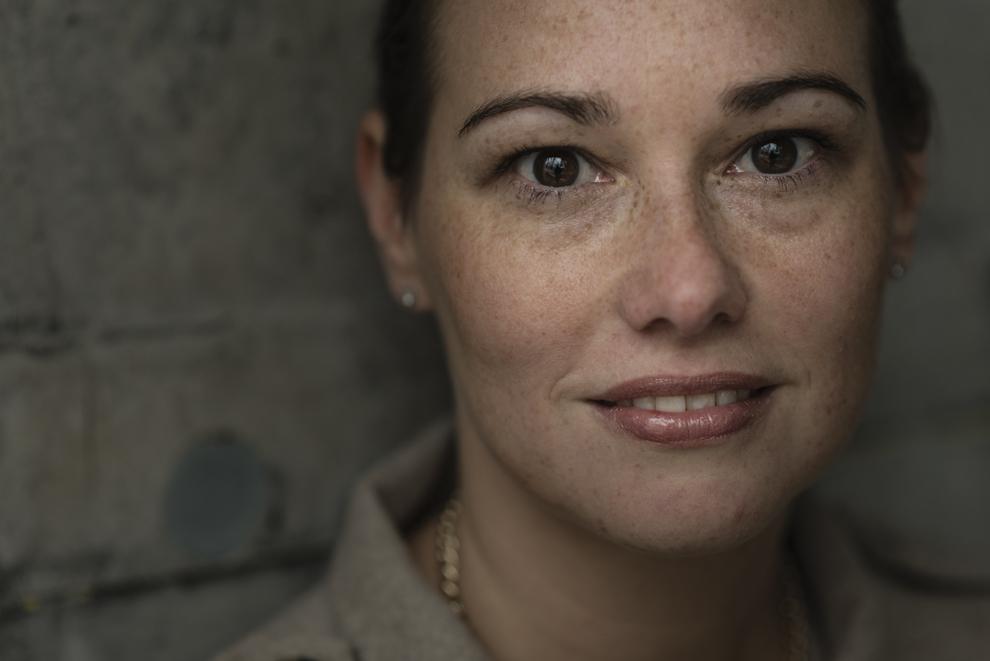 004_BLOG_Kneidinger-PHOTOGRAPHY_Portrait-Larissa