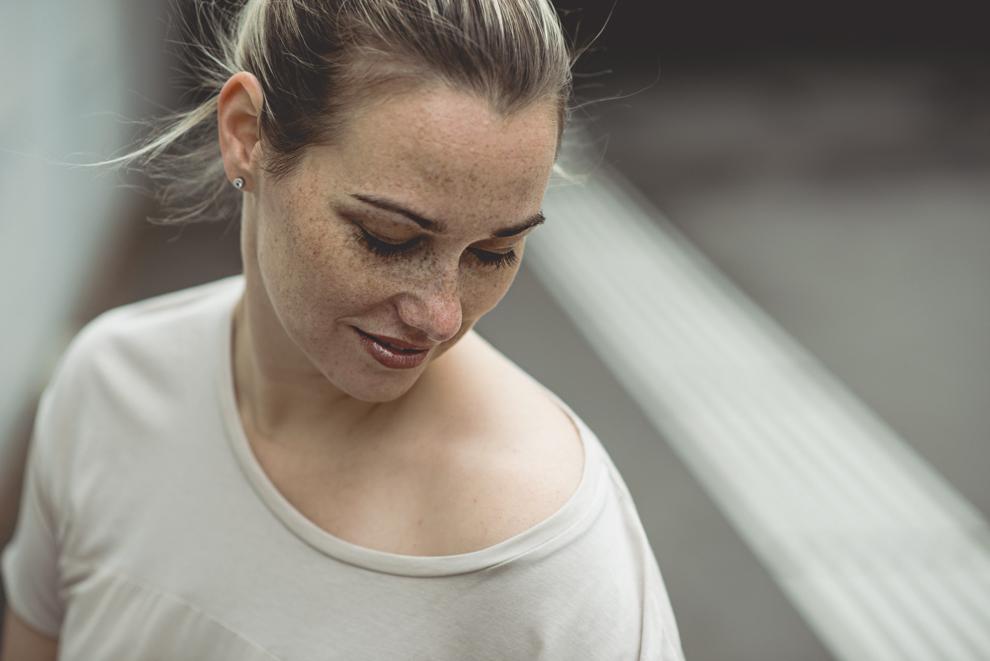 006_BLOG_Kneidinger-PHOTOGRAPHY_Portrait-Larissa