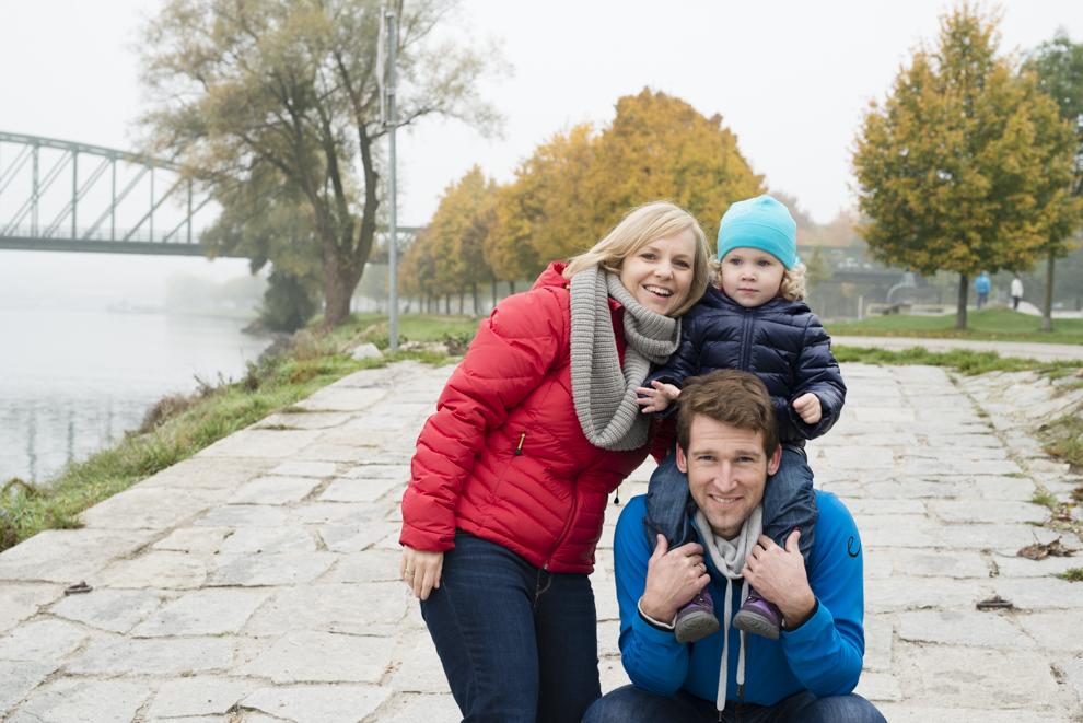 007_BLOG_Kneidinger-PHOTOGRAPHY_Familie-Marek