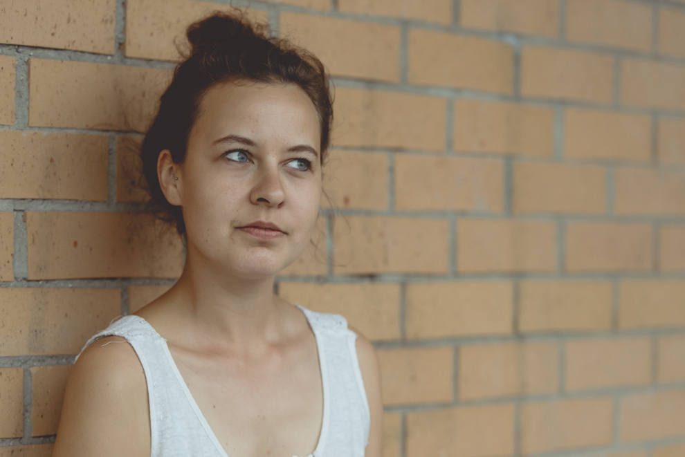 016_BLOG_Kneidinger-PHOTOGRAPHY_Julia-Carina-Wachsmann