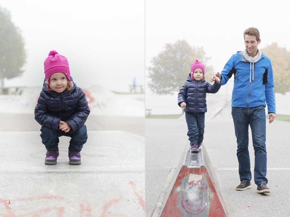 017_BLOG_Kneidinger-PHOTOGRAPHY_Familie-Marek