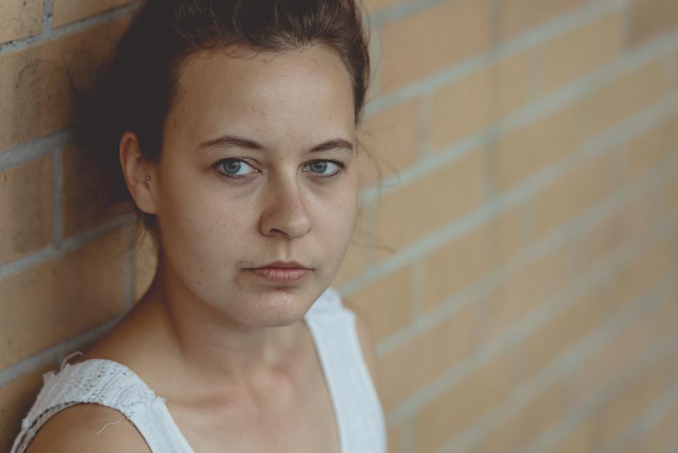 017_BLOG_Kneidinger-PHOTOGRAPHY_Julia-Carina-Wachsmann