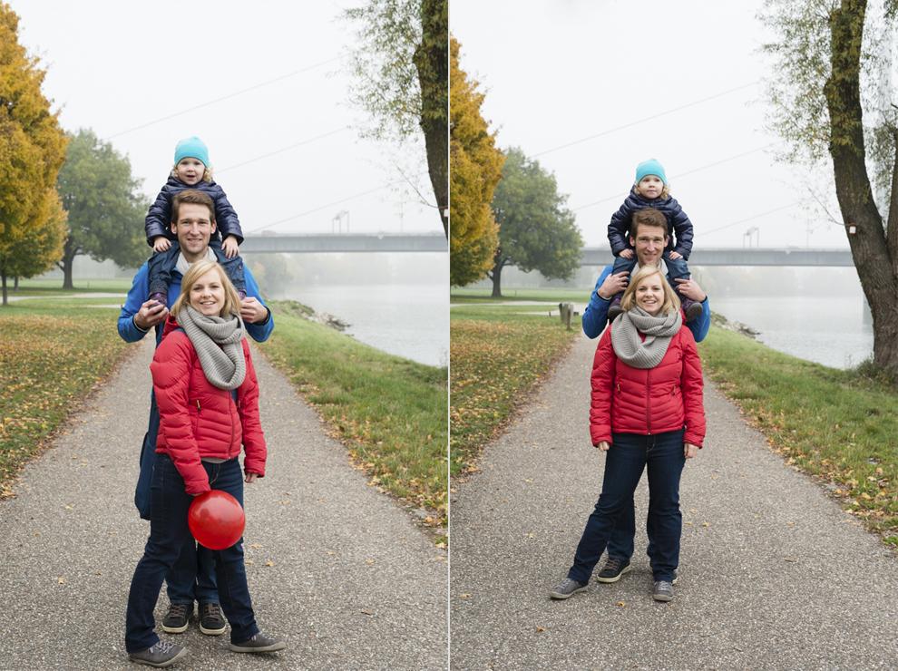 018_BLOG_Kneidinger-PHOTOGRAPHY_Familie-Marek