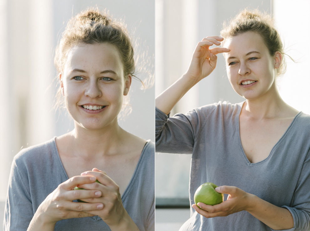 021_BLOG_Kneidinger-PHOTOGRAPHY_Julia-Carina-Wachsmann