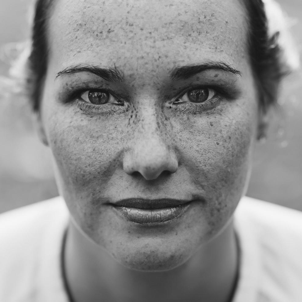 021_BLOG_Kneidinger-PHOTOGRAPHY_Portrait-Larissa