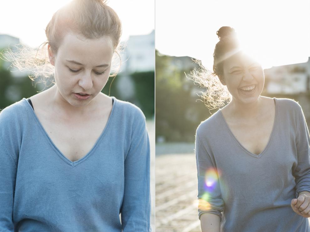 022_BLOG_Kneidinger-PHOTOGRAPHY_Julia-Carina-Wachsmann