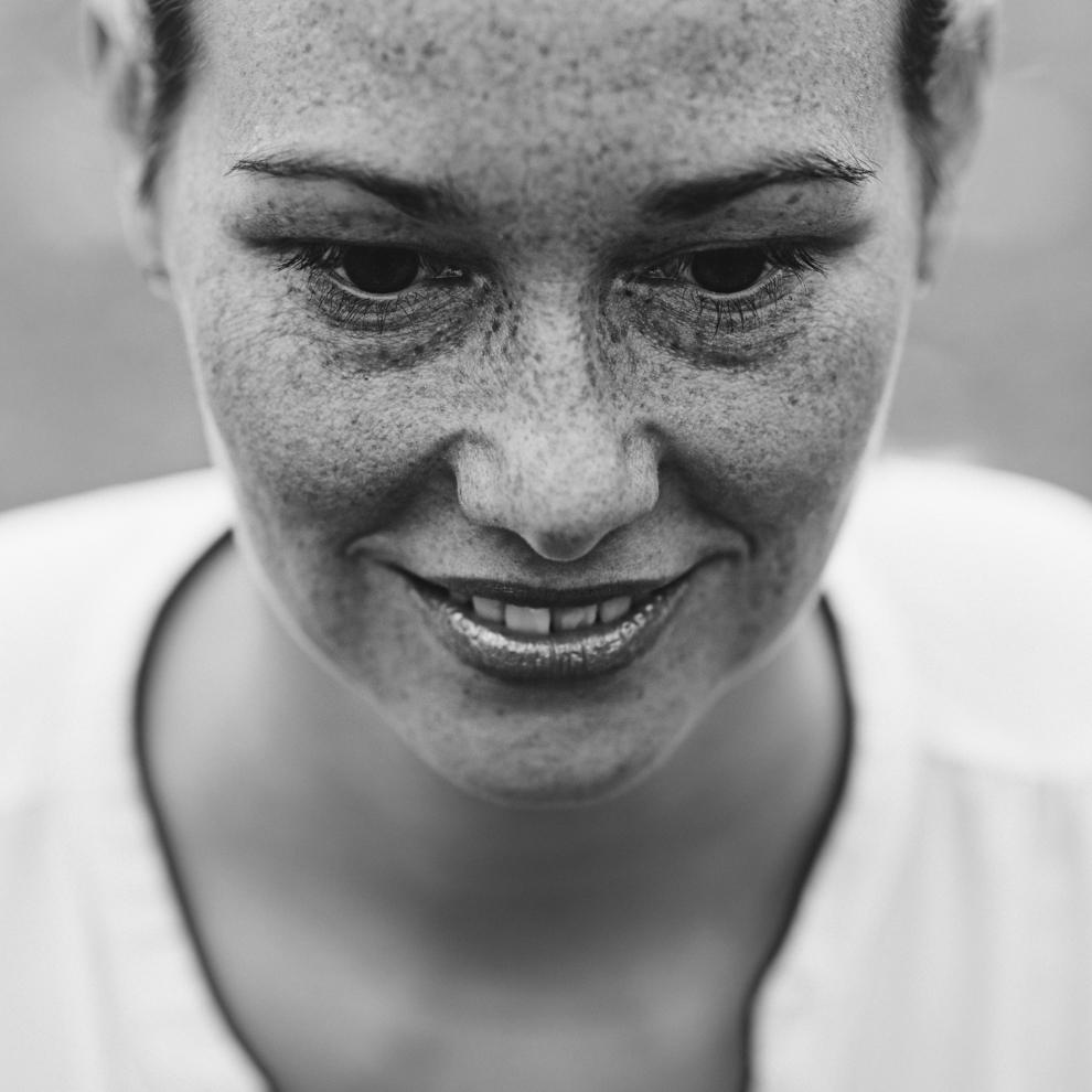 022_BLOG_Kneidinger-PHOTOGRAPHY_Portrait-Larissa