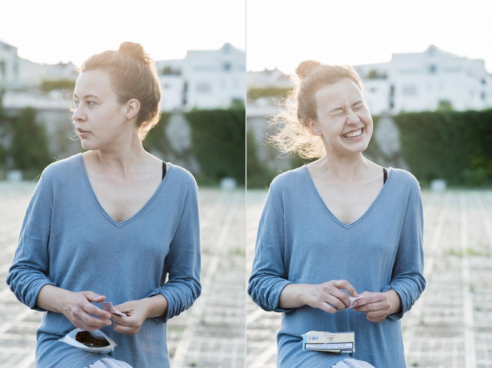023_BLOG_Kneidinger-PHOTOGRAPHY_Julia-Carina-Wachsmann