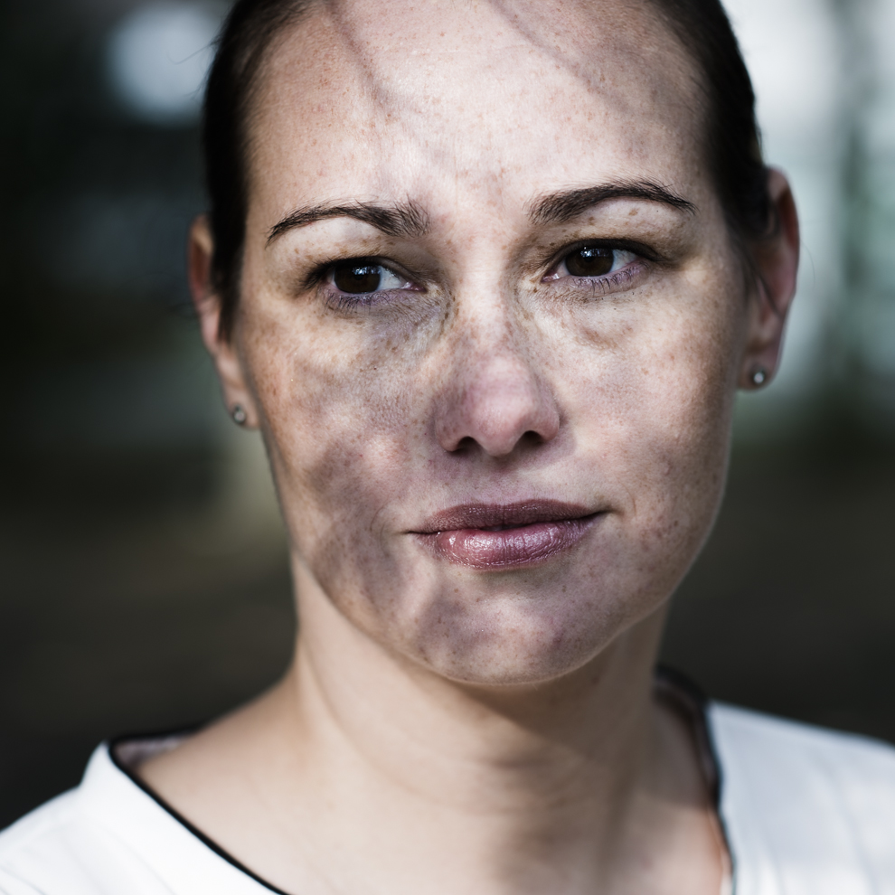 023_BLOG_Kneidinger-PHOTOGRAPHY_Portrait-Larissa