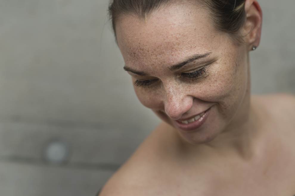 035_BLOG_Kneidinger-PHOTOGRAPHY_Portrait-Larissa
