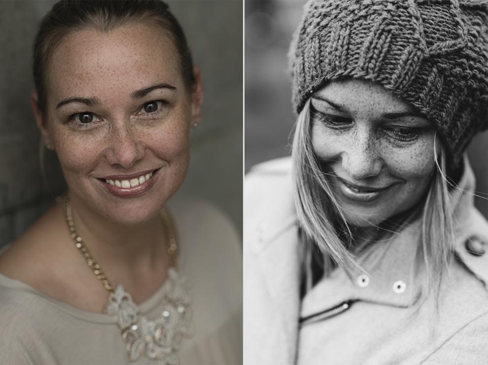 037_BLOG_Kneidinger-PHOTOGRAPHY_Portrait-Larissa