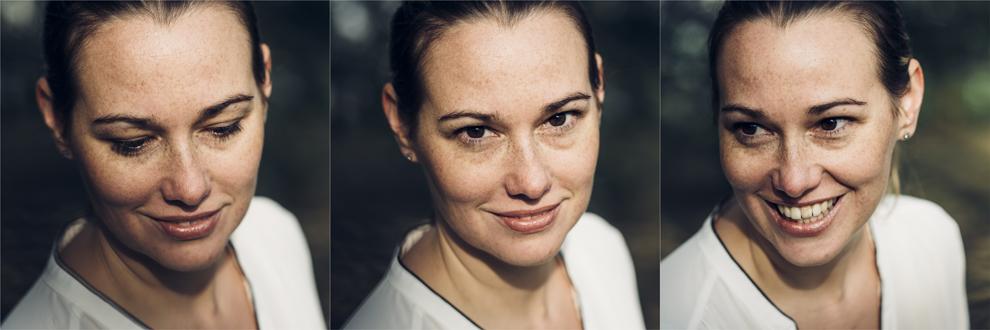 038_BLOG_Kneidinger-PHOTOGRAPHY_Portrait-Larissa