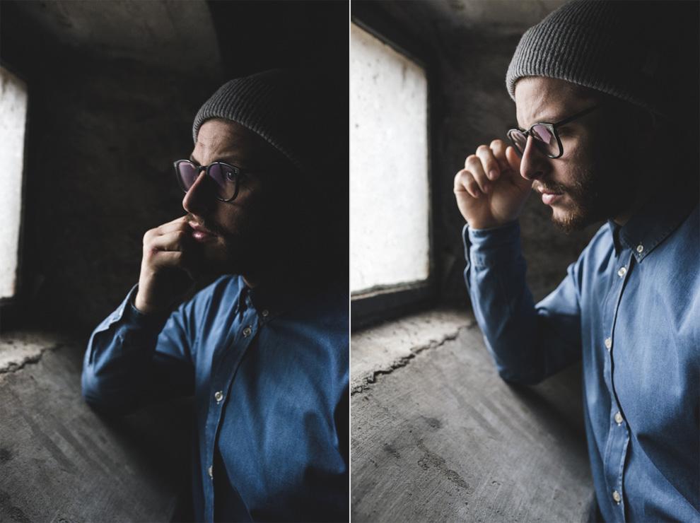 Blog_Maximilian-Ortner_Sabine-Kneidinger-Photography-27