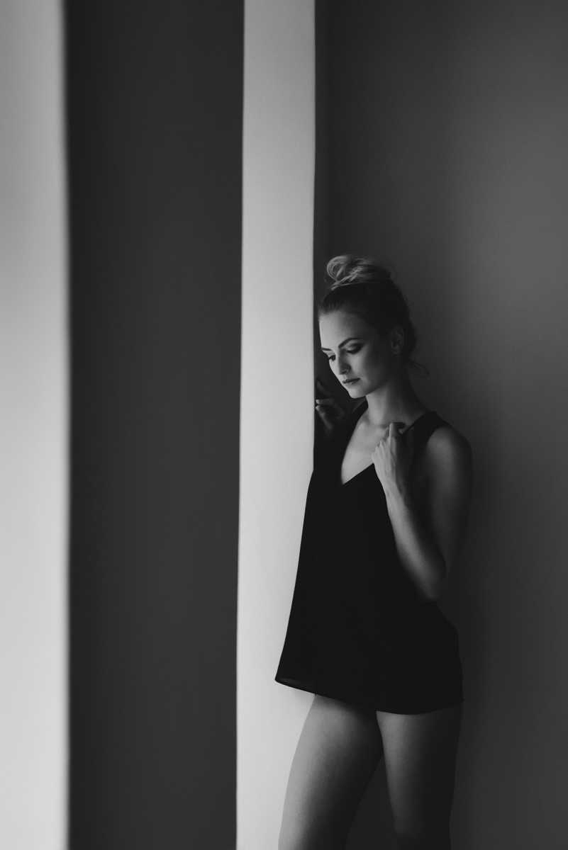 Portrait-Lifestyle_Portfolio_Kneidinger-Photography