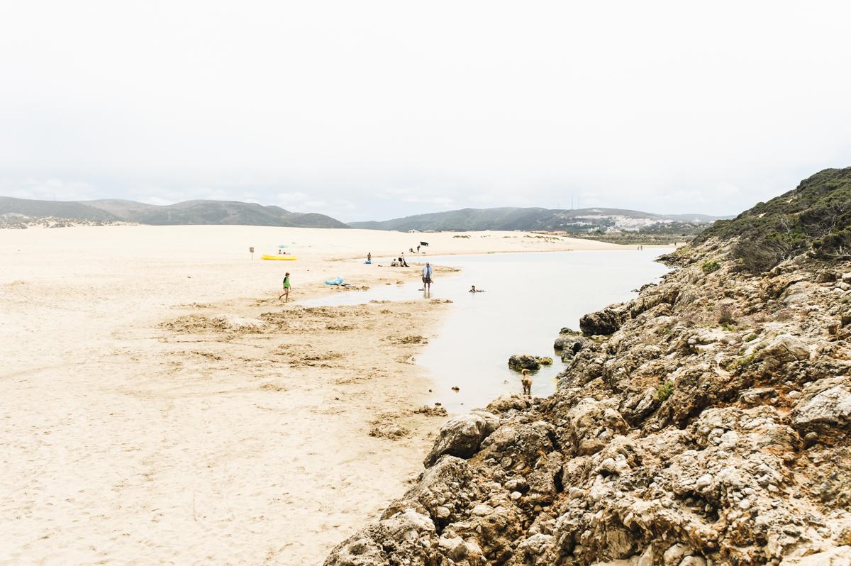 Reportage_Beachlife_Portugal_Kneidinger-Photography