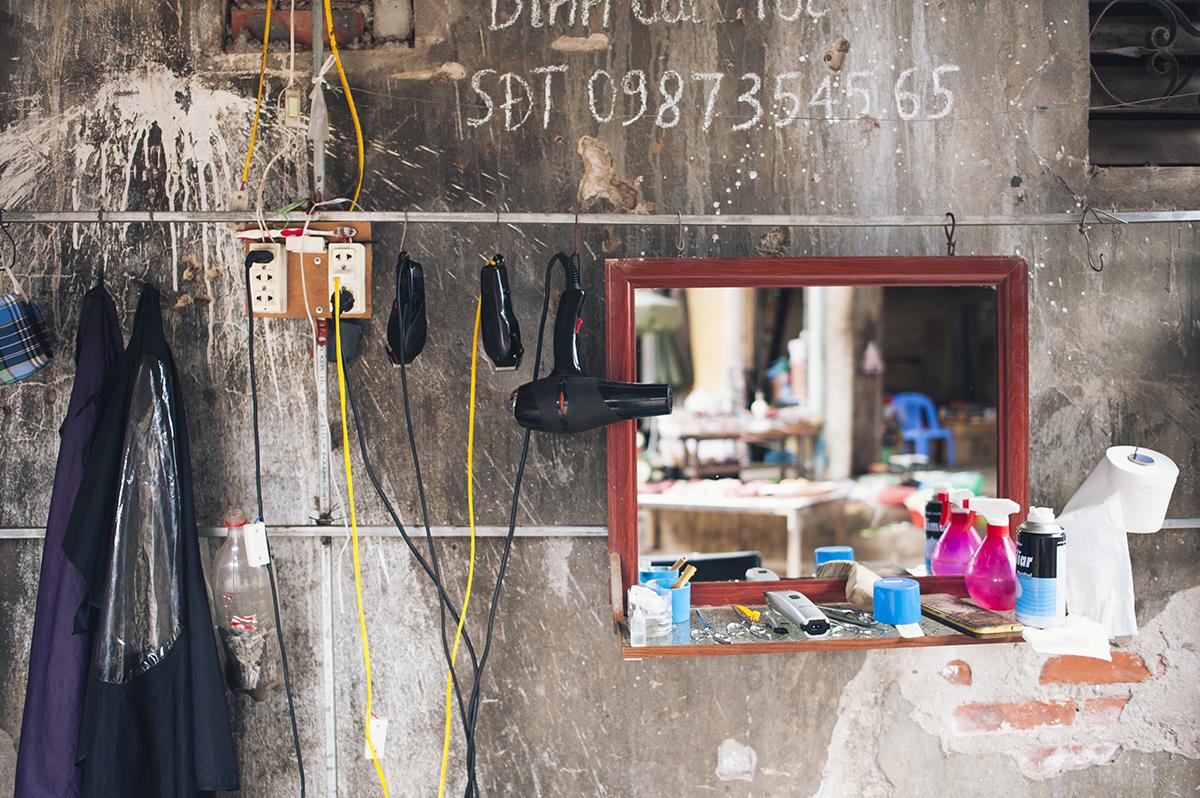 Reportage-Vietnam-Schönheitsideale_Kneidinger-Photography
