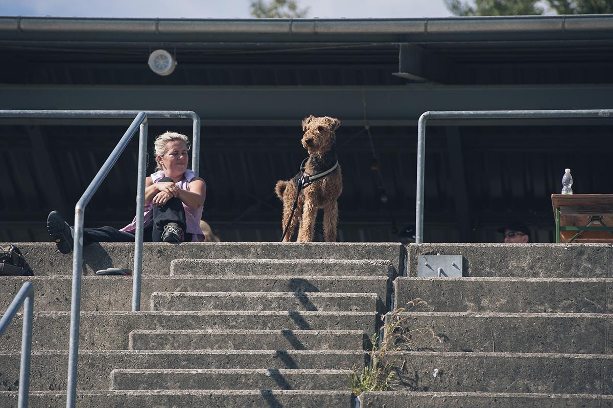 Reportage-LIMAK-Club-Drachenbootrenn_Kneidinger-Photography